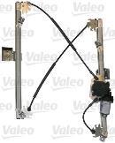 Mécanisme de lève-vitre VALEO 850798