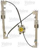 Mécanisme de lève-vitre VALEO 850868