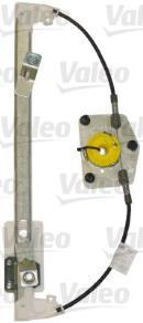 Mécanisme de lève-vitre VALEO 850870