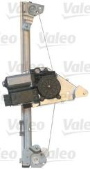 Mécanisme de lève-vitre VALEO 850935