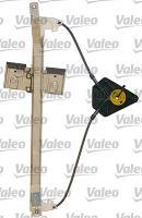 Mécanisme de lève-vitre VALEO 851104
