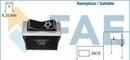 Interruptor FAE 62140