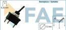 Interruptor FAE 65560