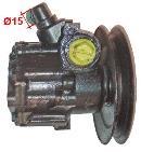 Bomba hidráulica, dirección Lizarte, S.A. 04.11.0224-1