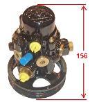 Pompe de direction assistée Lizarte, S.A. 04.36.0302