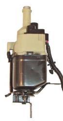 Pompe de direction assistée Lizarte, S.A. 04.55.0405