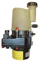 Pompe de direction assistée Lizarte, S.A. 04.55.1200