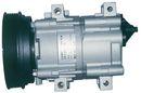 Compresor, aire acondicionado Lizarte, S.A. 81.05.02.016