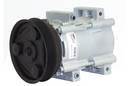 Compresor, aire acondicionado DA SILVA S.A.S. FC3216