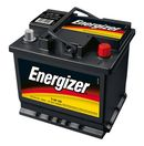 Batterie Energizer 5564000486752
