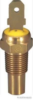 Sensor, temperatura del refrigerante HERTH+BUSS JAKOPARTS J5622003