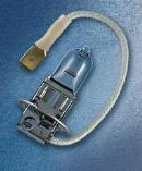 Ampoule, Phares antibrouillard OSRAM 64151-01B