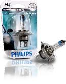 Ampoule, projecteur principal PHILIPS 35038830