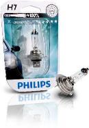 Ampoule, projecteur principal PHILIPS 35040130