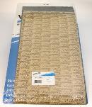 Produits d'Etanchéité REINZ 16-31990-01
