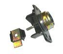 Soporte, motor METZGER 8050702