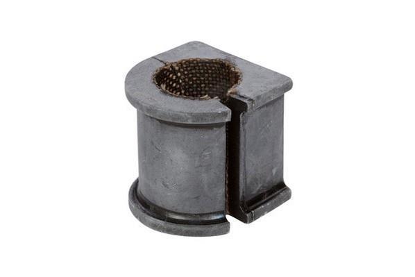 Coussinet de palier, stabilisateur MOOG LR-SB-12554