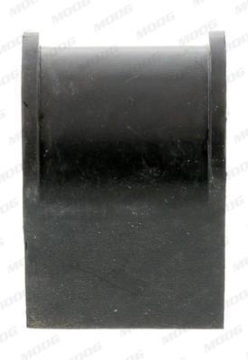Suspension, stabilisateur MOOG ME-SB-12539