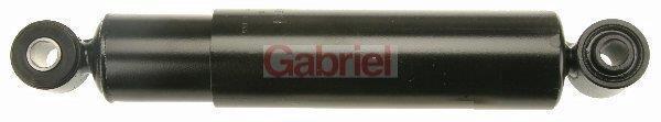 Amortisseur GABRIEL 40085