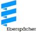 Eberspächer Exhaust Aftermarket GmbH &Co