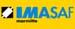 IMASAF S.P.A