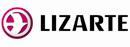 Lizarte, S.A.