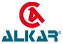 es Alkar Automotive a2005578 Posterior Piloto Oscaro S v8n0OwmN