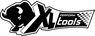 XLP TOOLS logo