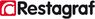 RESTAGRAF logo
