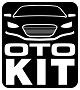OTOKIT logo
