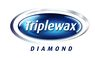 Triplewax logo