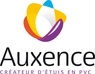 AUXENCE logo