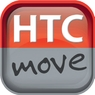 HTC MOVE logo