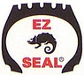 EZ-SEAL logo