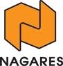 NAGARES S.A.