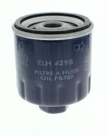 MECAFILTER ELH4298