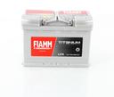 Batterie FIAMM 7903776
