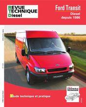 revue technique auto ford transit tourneo transit iii 160 2 5 d ch ssis double cabine moyen 68cv. Black Bedroom Furniture Sets. Home Design Ideas