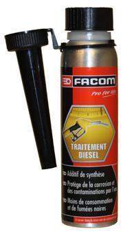 FACOM006 005