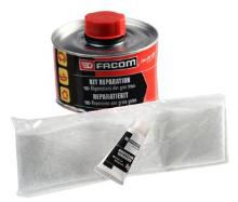 FACOM006 050