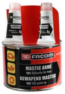 FACOM006 051