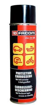 FACOM006 054