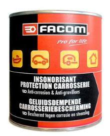 FACOM006 055