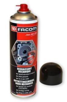 FACOM006 062