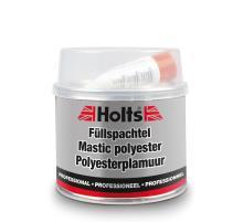 HOLTSHREP0005A