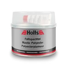 HOLTSHREP0006A