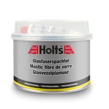 HOLTSHREP0009A