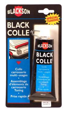 colle blackson 488430. Black Bedroom Furniture Sets. Home Design Ideas