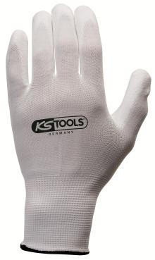 KS TOOLS310.0450