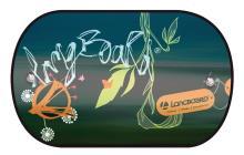 LONGBOARD078 056